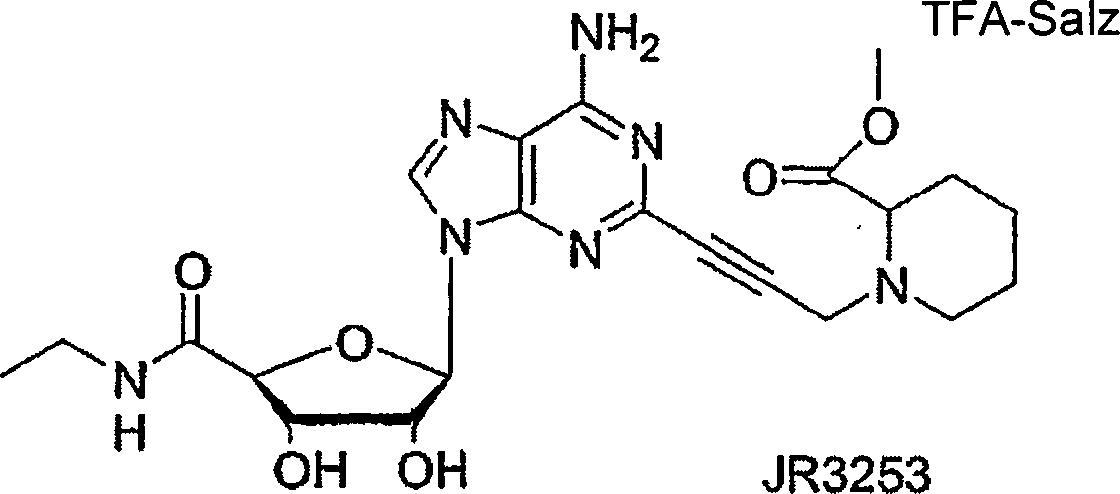 Figure 01240002