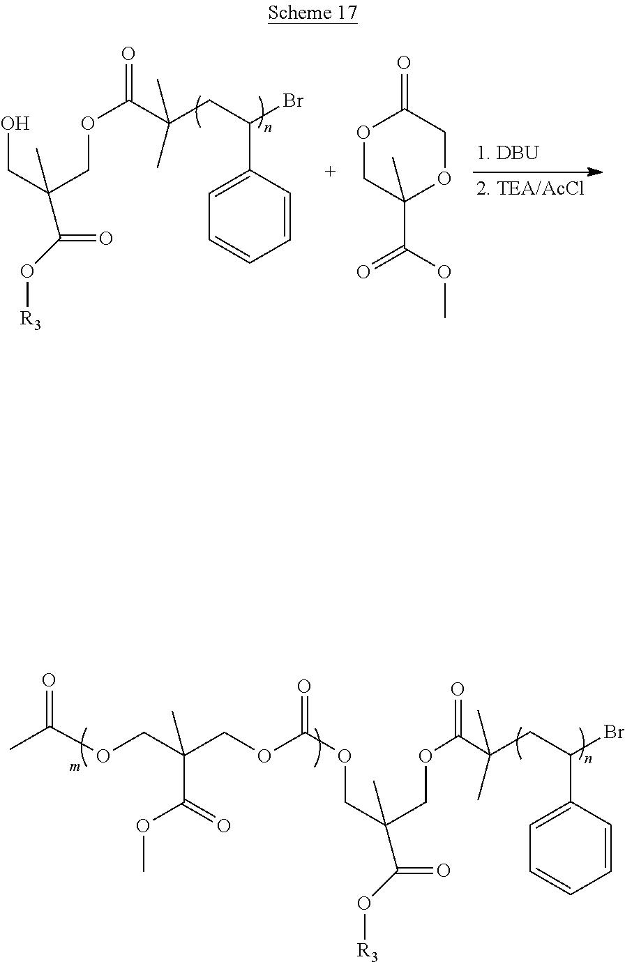 Figure US10259907-20190416-C00033