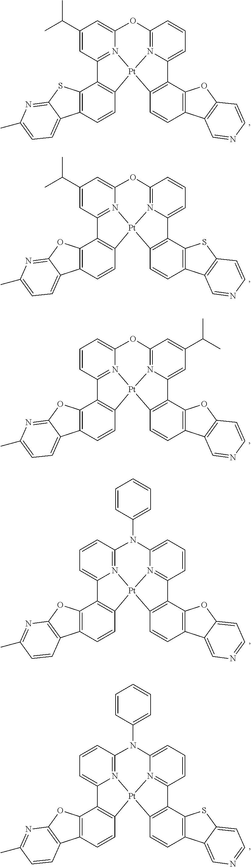 Figure US09871214-20180116-C00301