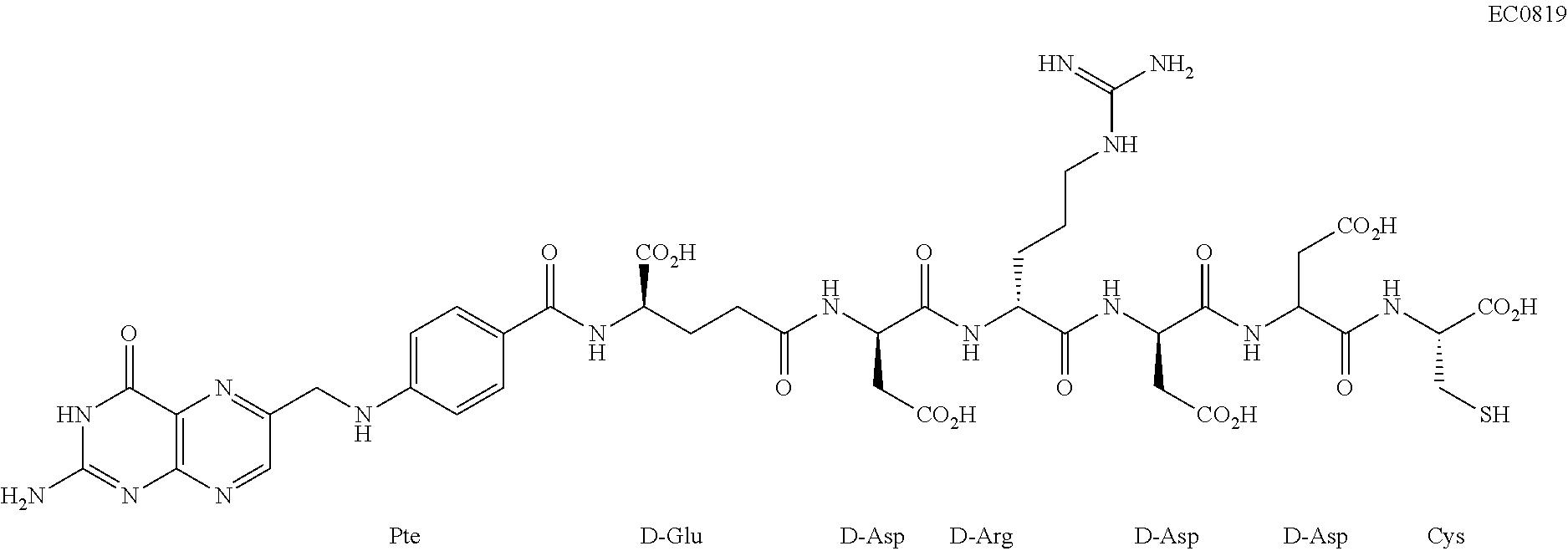 Figure US09662402-20170530-C00151