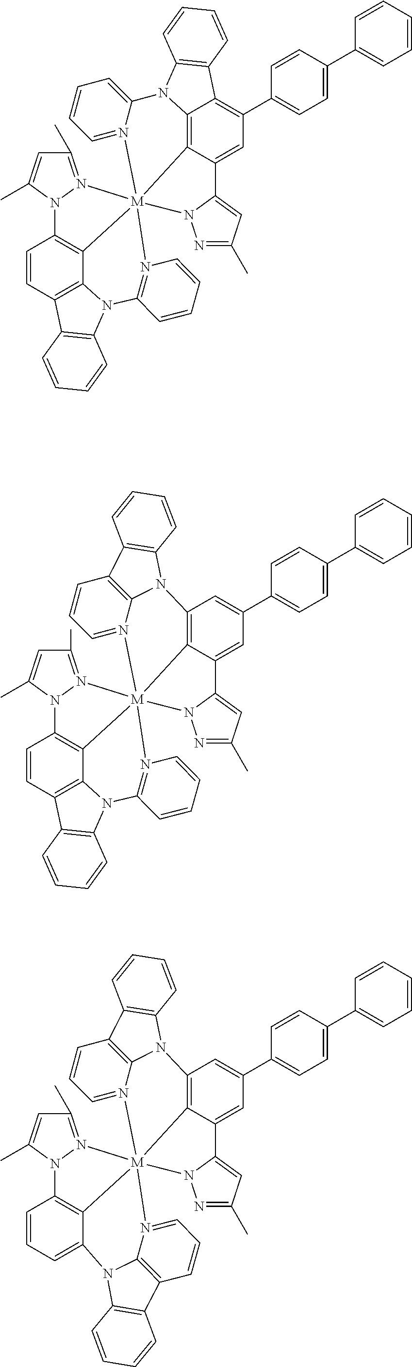 Figure US09818959-20171114-C00301