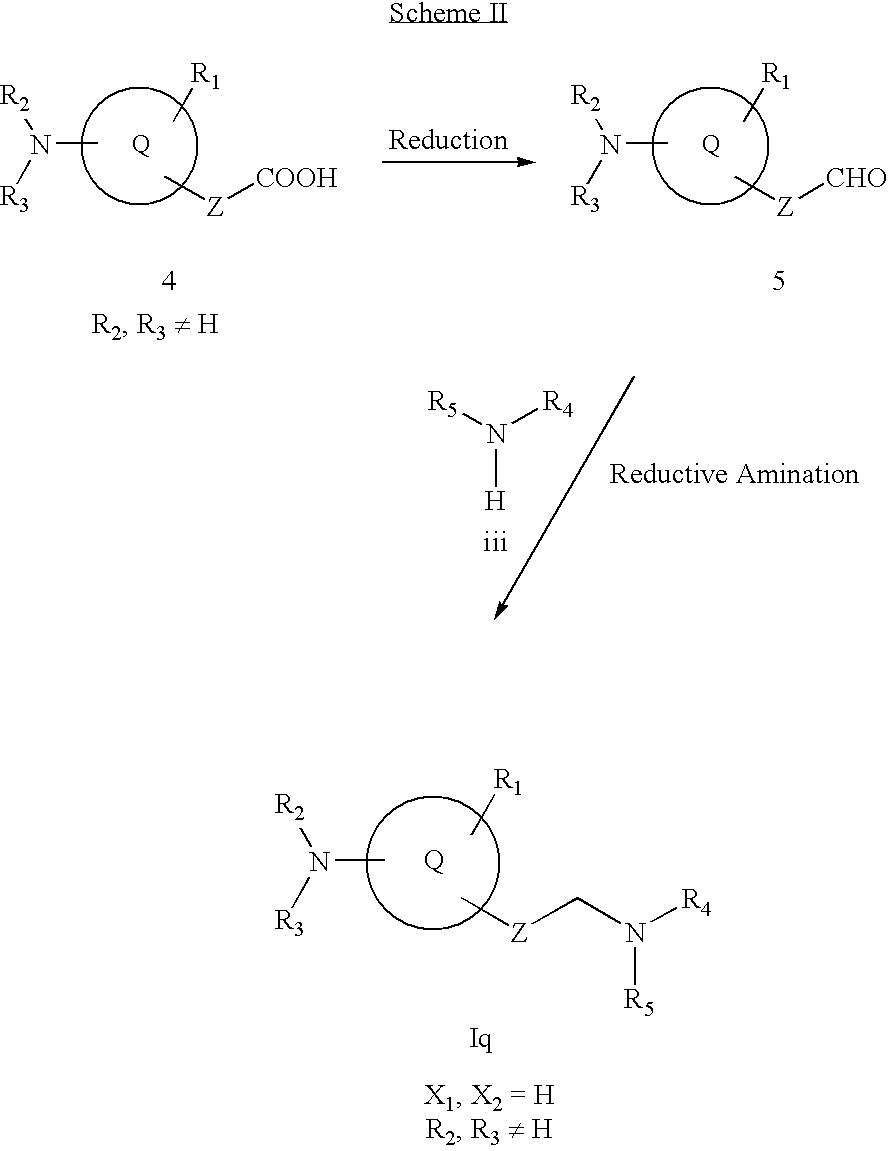 Figure US07153856-20061226-C00009
