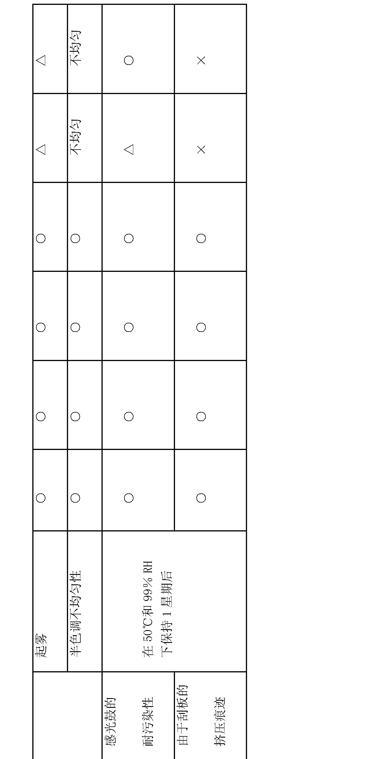 Figure CN1963685BD00231