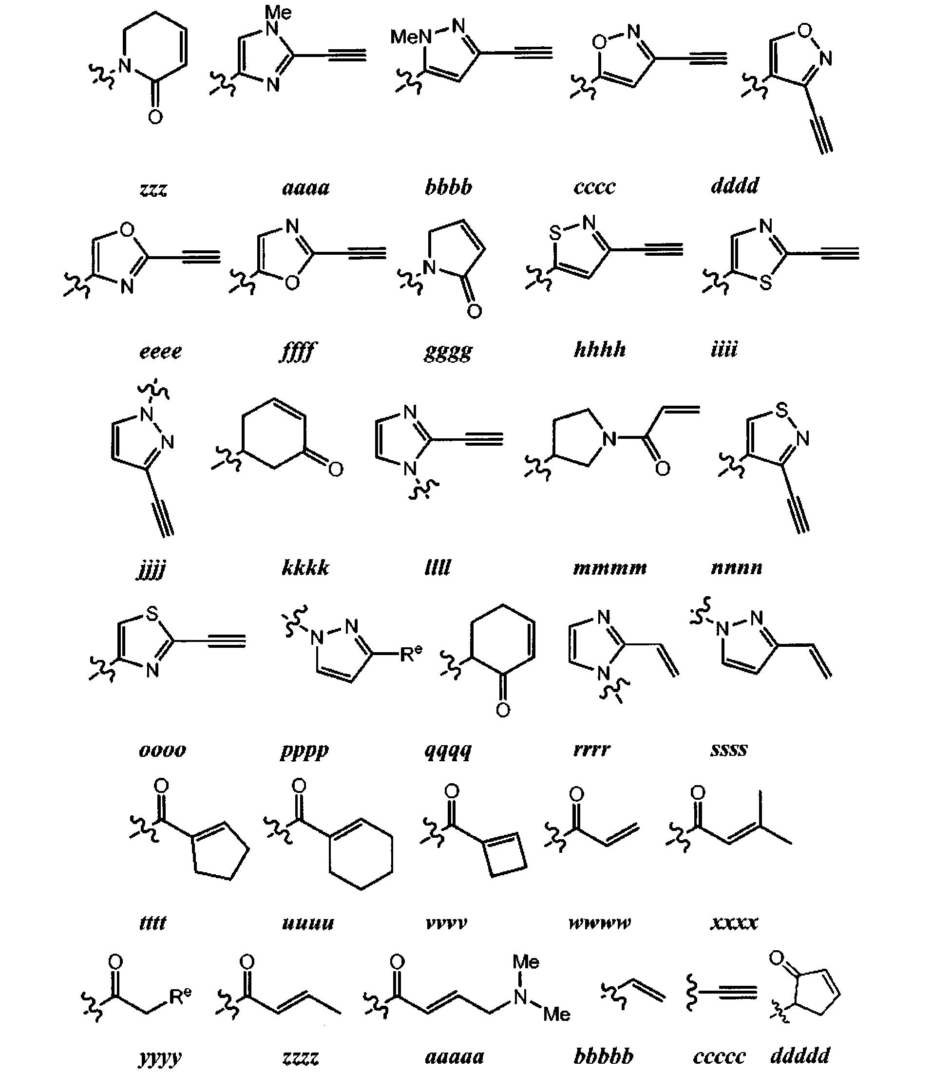 Figure CN101951770BD00721