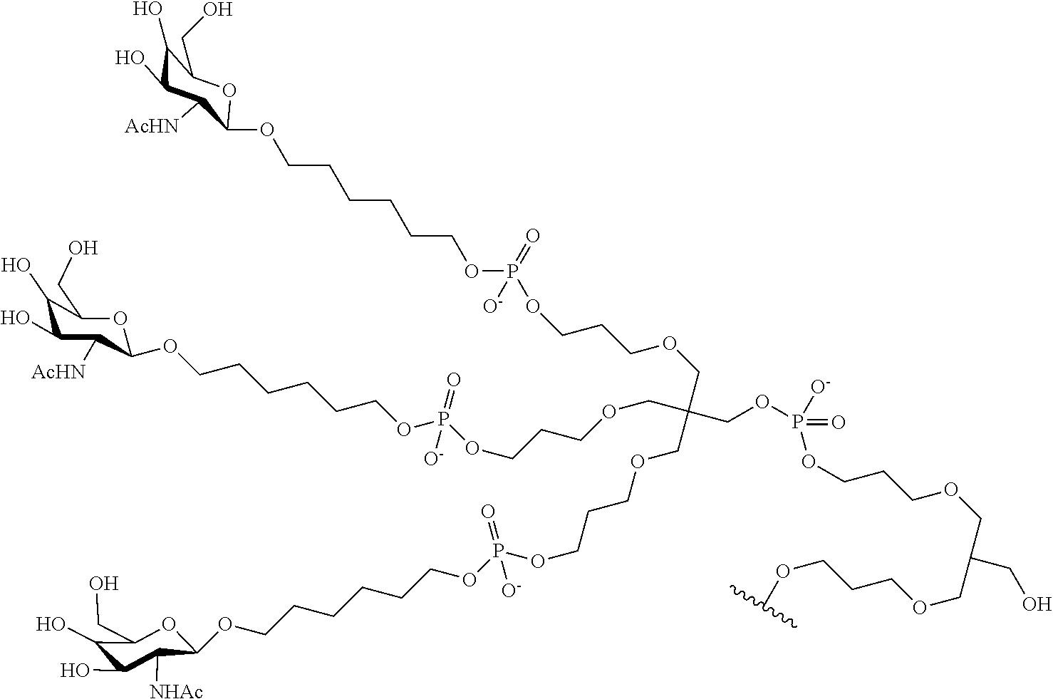 Figure US09145558-20150929-C00184