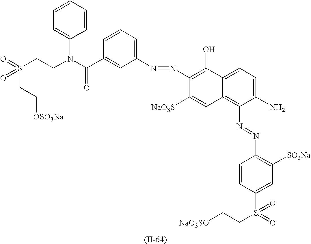 Figure US07708786-20100504-C00295