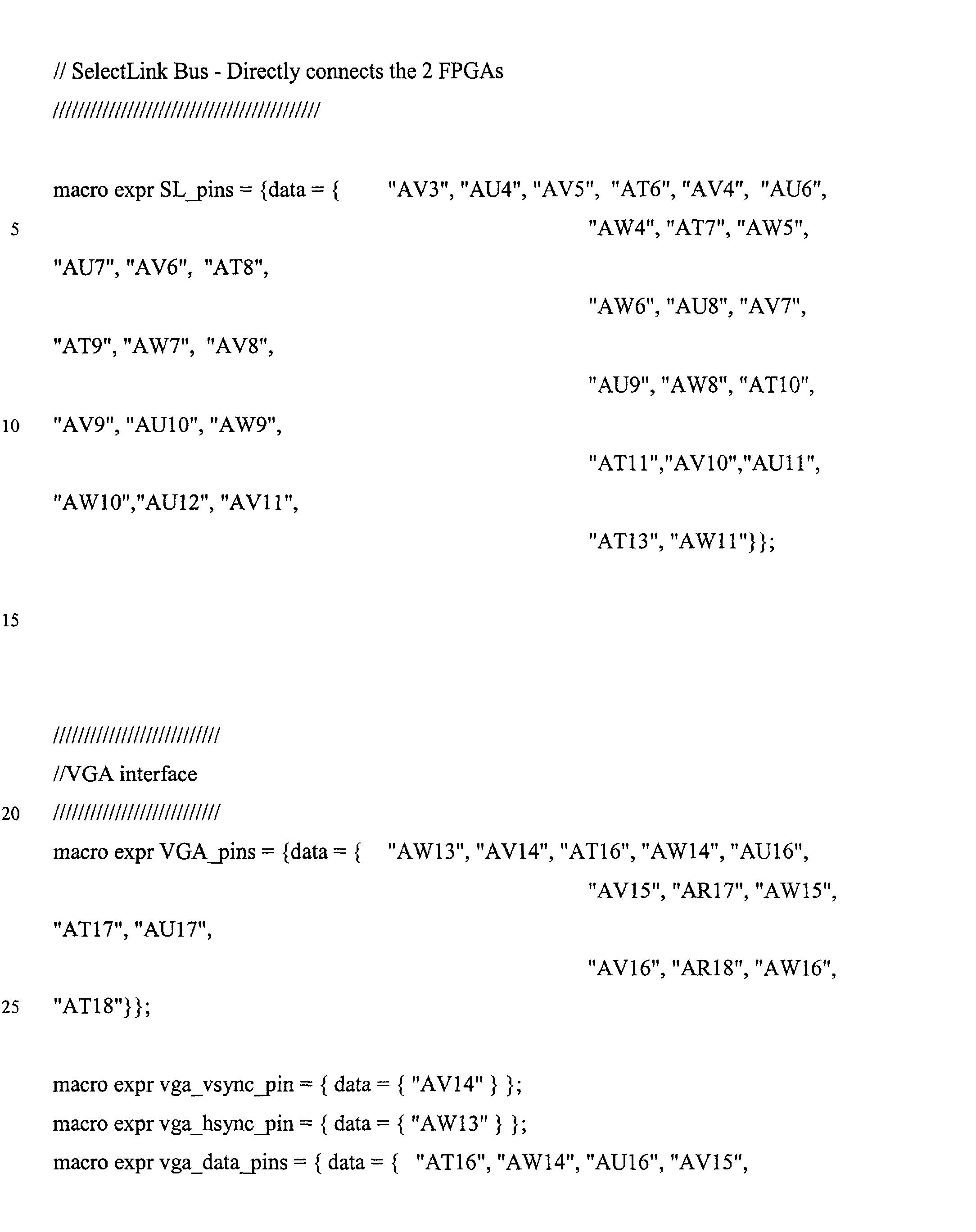Figure US20030187662A1-20031002-P00030