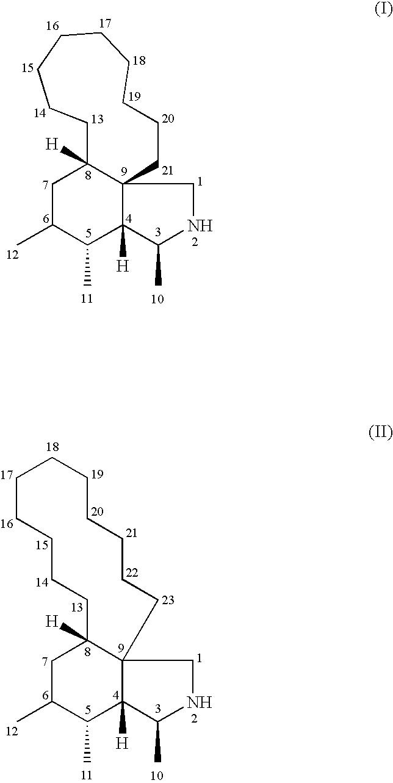 Figure US06663881-20031216-C00001