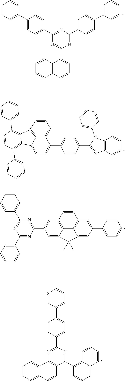 Figure US20190161504A1-20190530-C00089