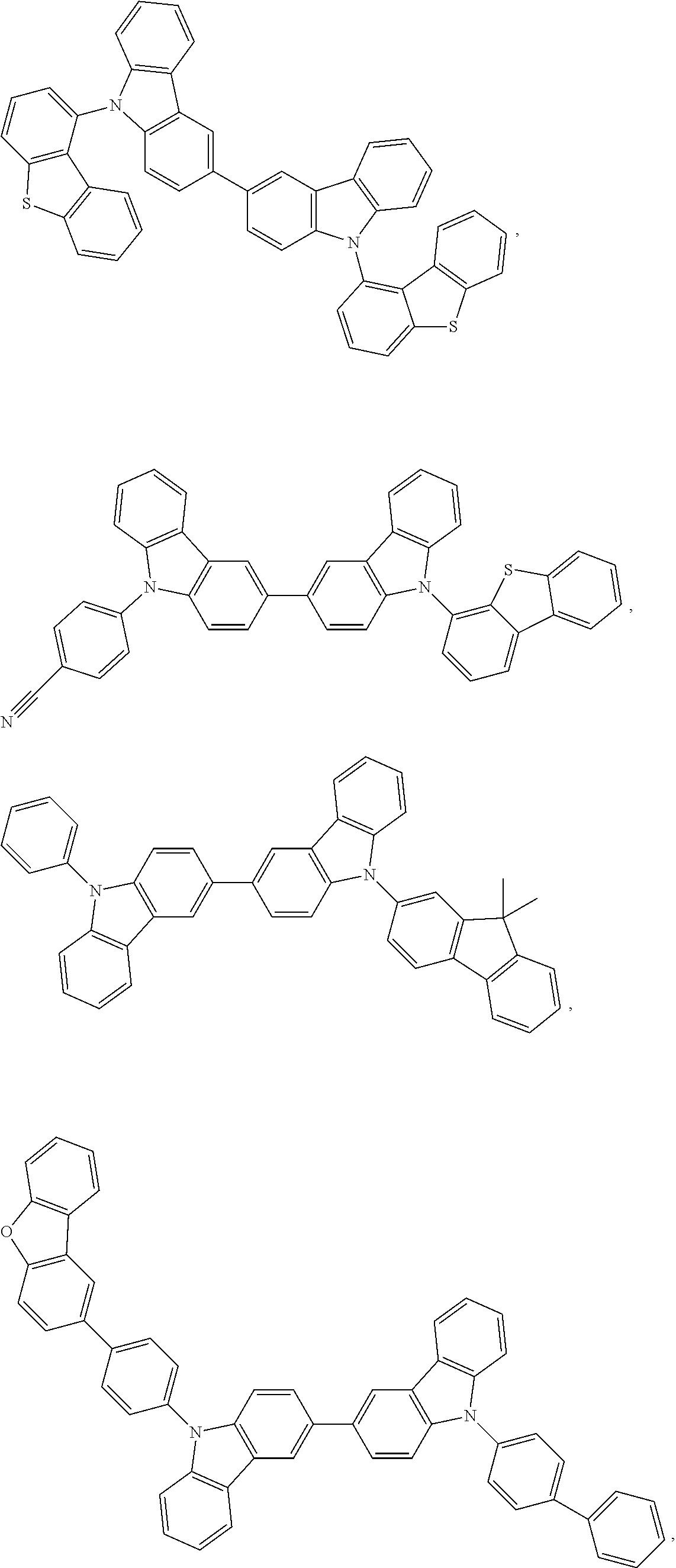 Figure US20180076393A1-20180315-C00090