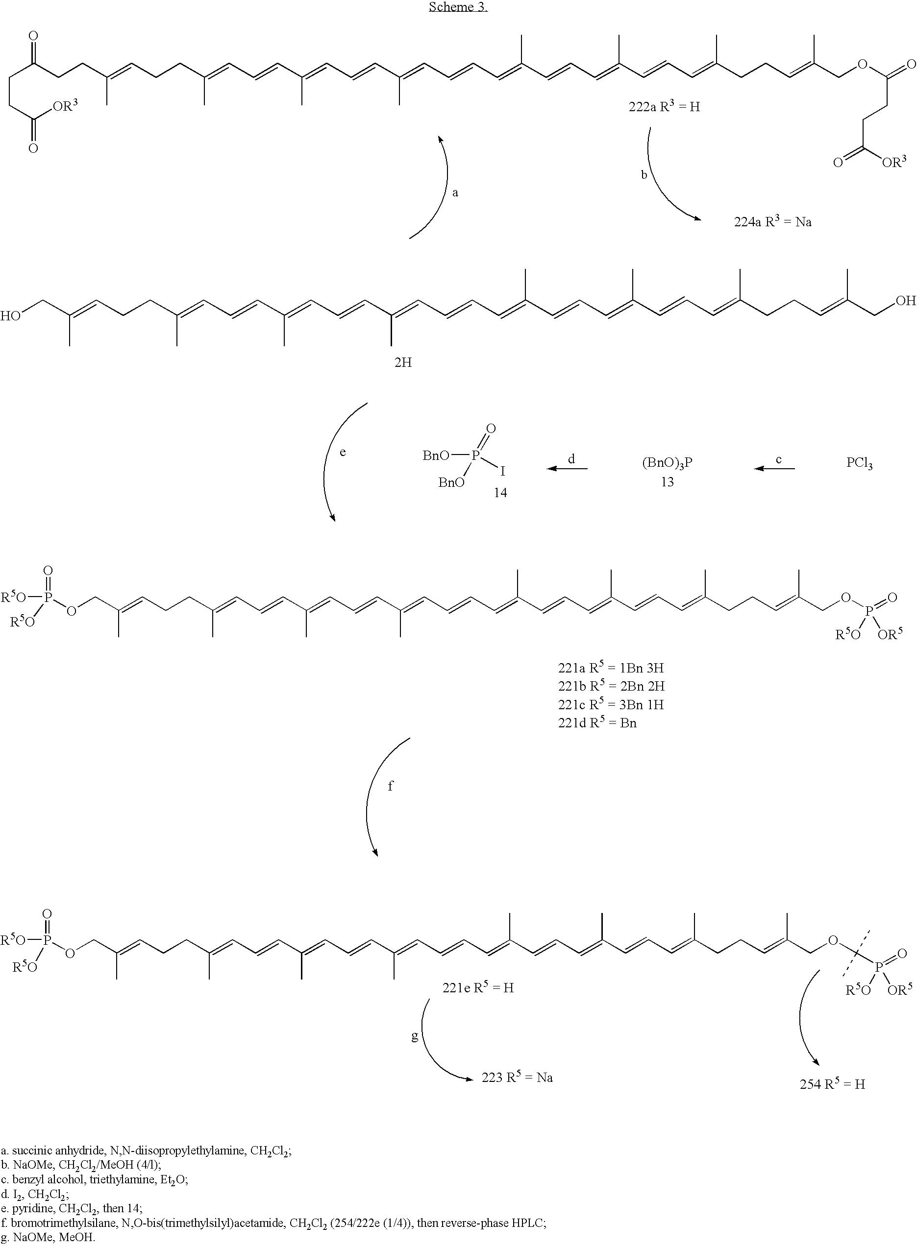 Figure US20060183947A1-20060817-C00104