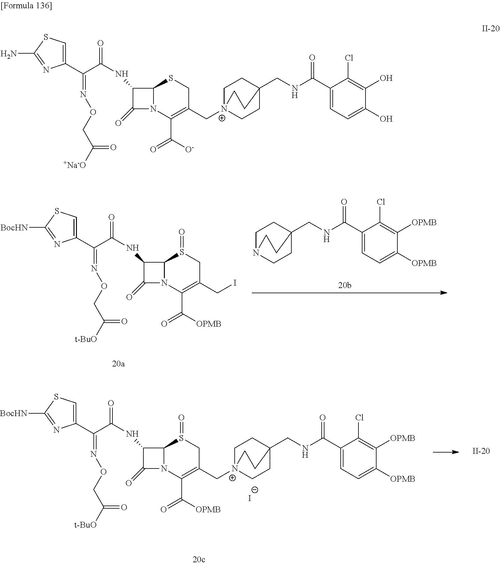Figure US09238657-20160119-C00146