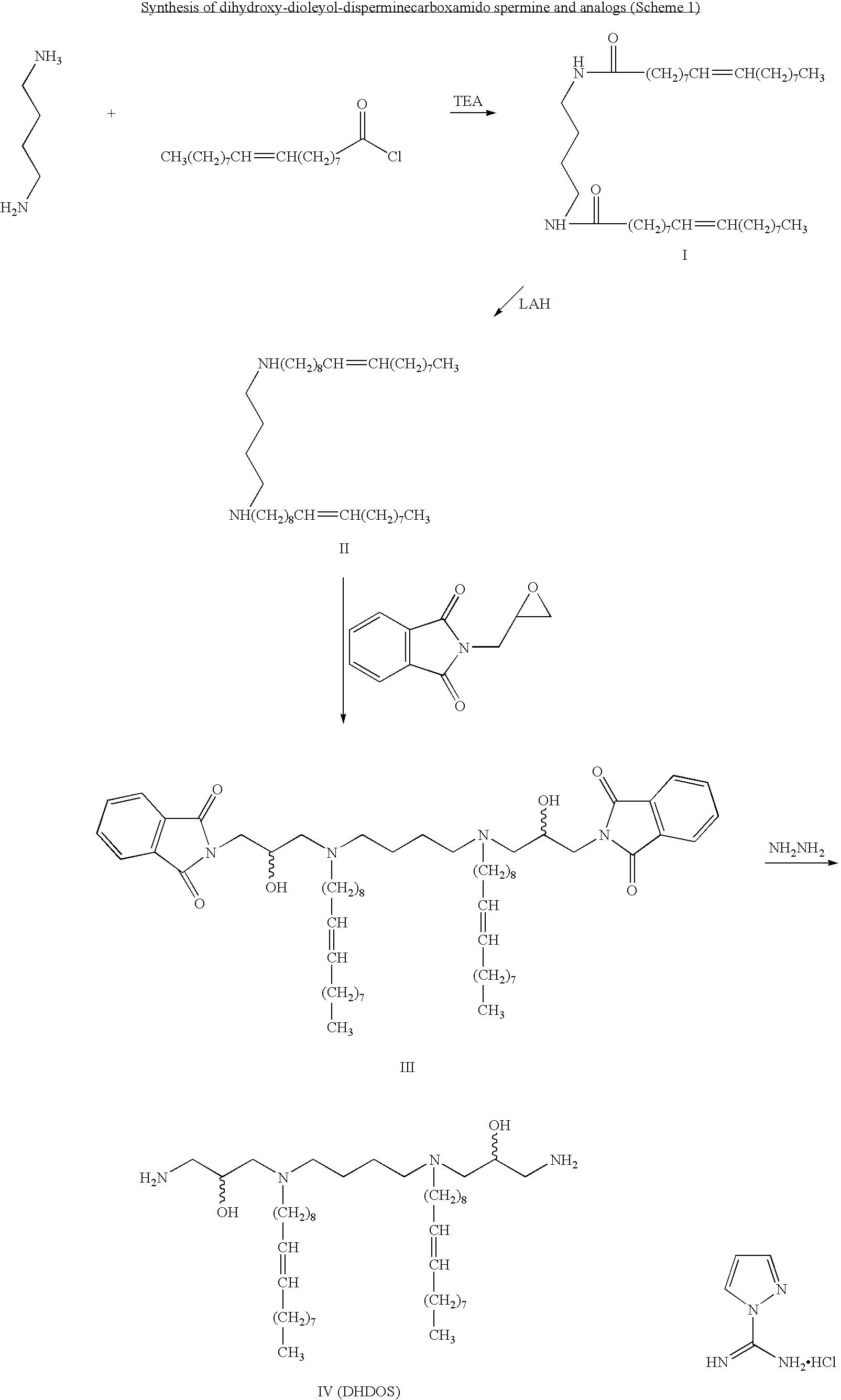 Figure US08158827-20120417-C00051