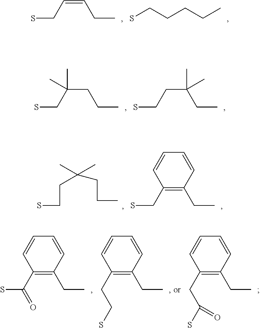 Figure US09605019-20170328-C00028
