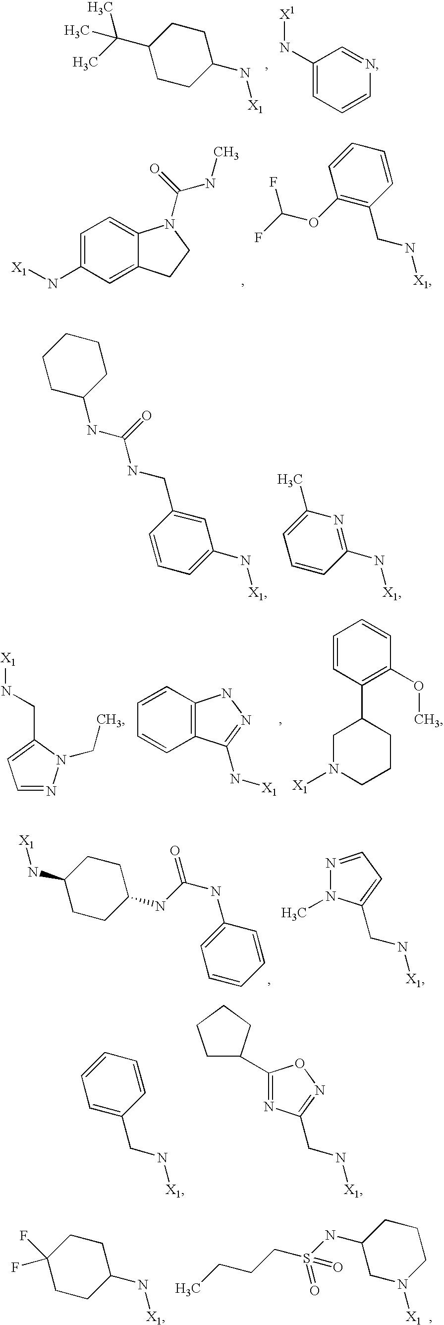 Figure US20100261687A1-20101014-C00516