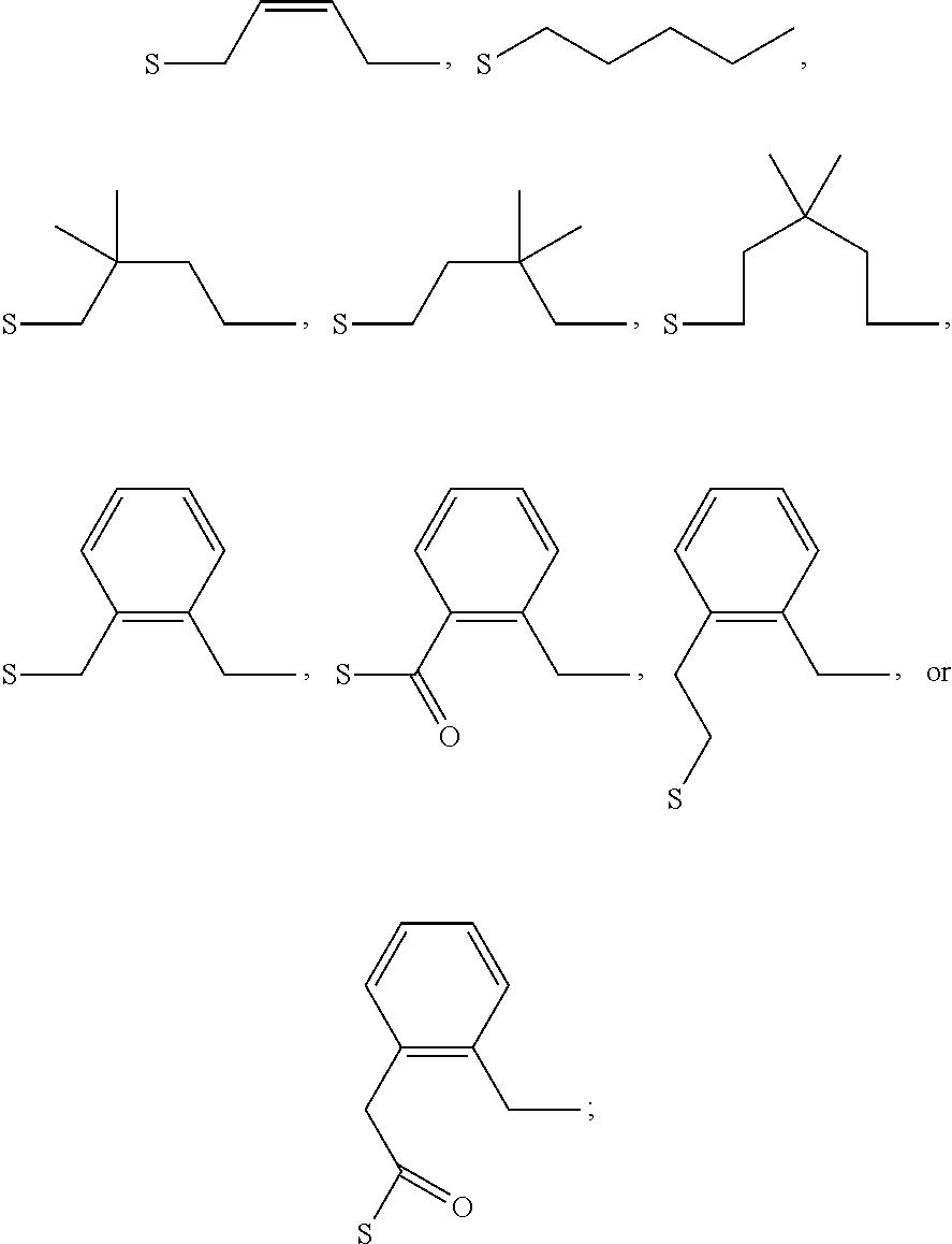 Figure US09605019-20170328-C00071