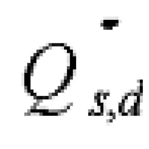 Figure 112008022346997-pat00266