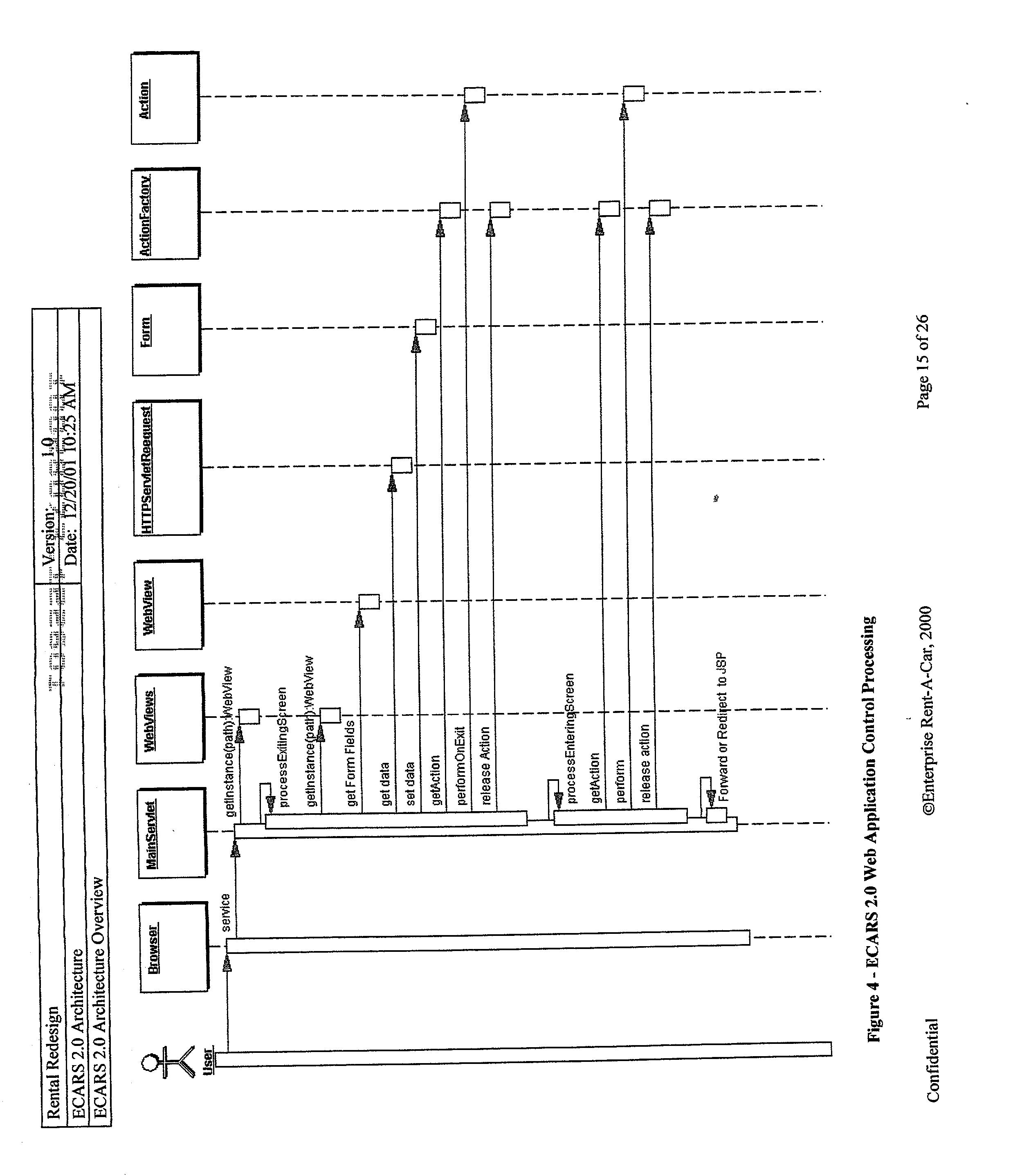 Figure US20030125992A1-20030703-P00032