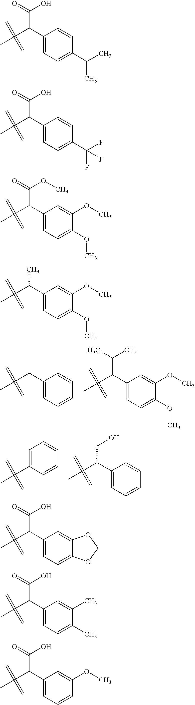 Figure US20070049593A1-20070301-C00088