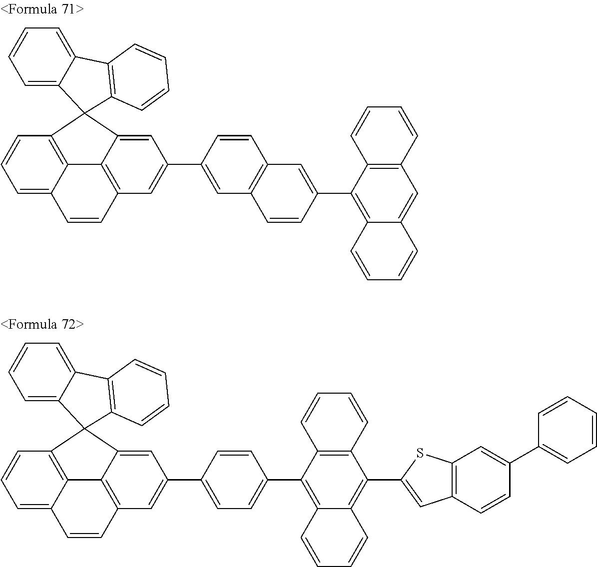 Figure US07875367-20110125-C00035