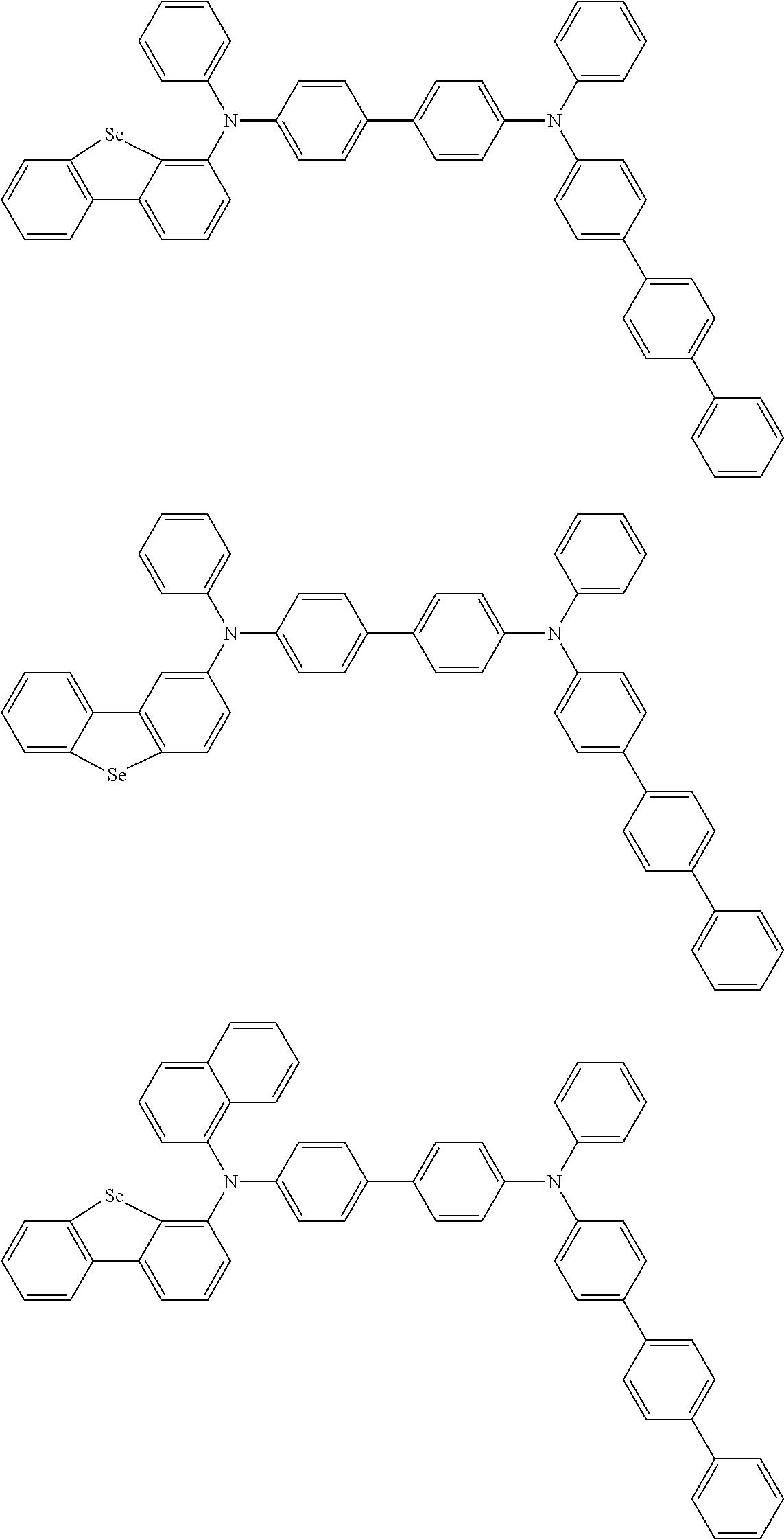 Figure US09455411-20160927-C00021