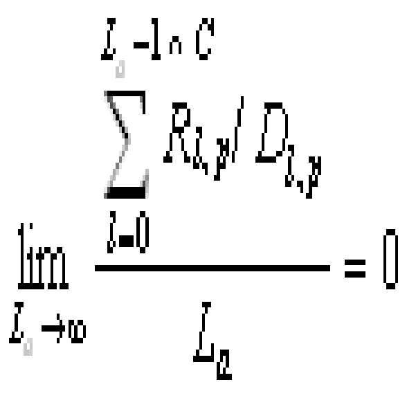 Figure 112004028120607-pat00090