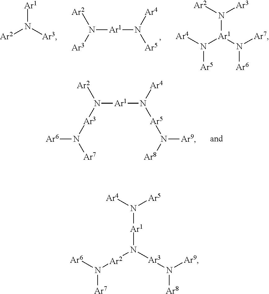 Figure US09450195-20160920-C00043