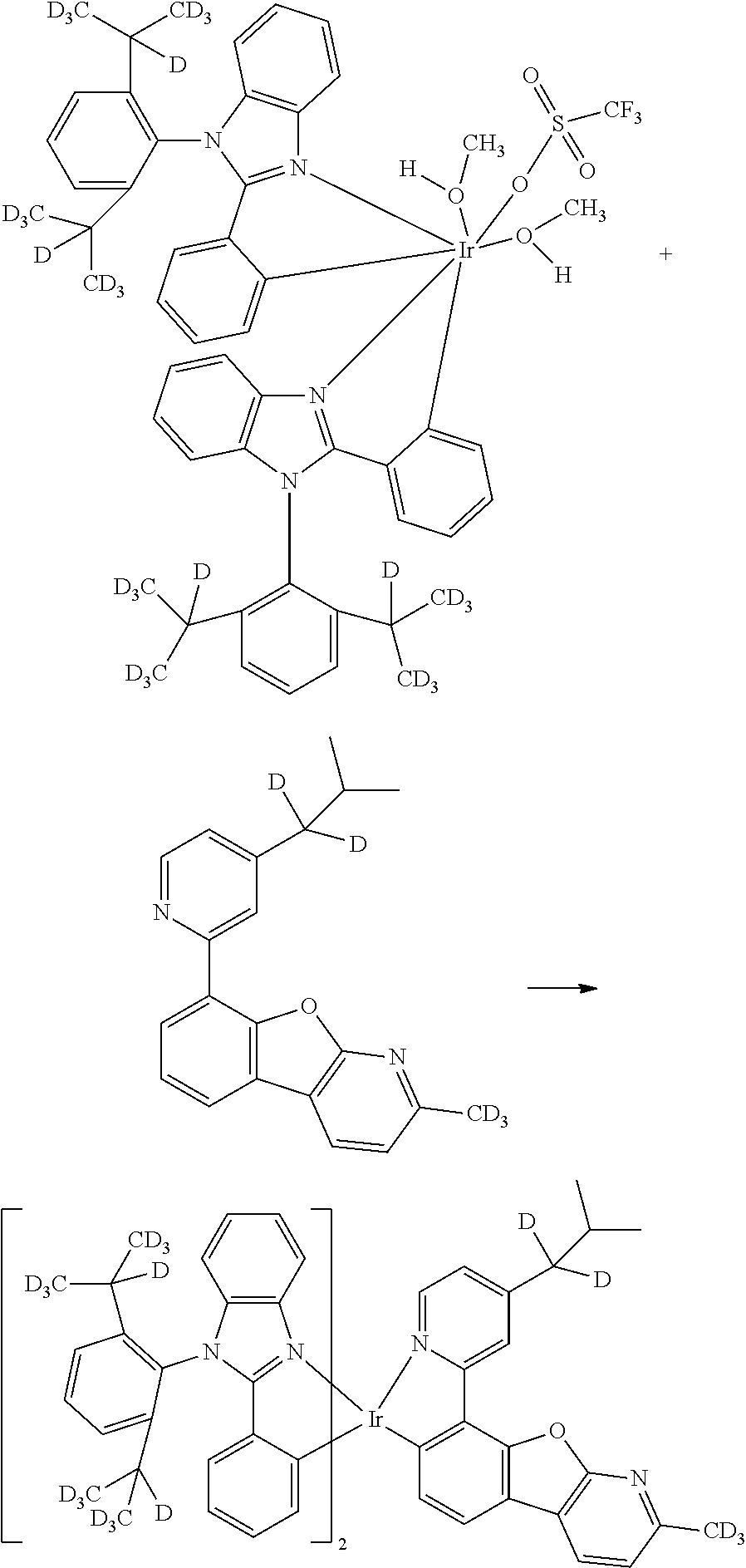 Figure US10043987-20180807-C00326