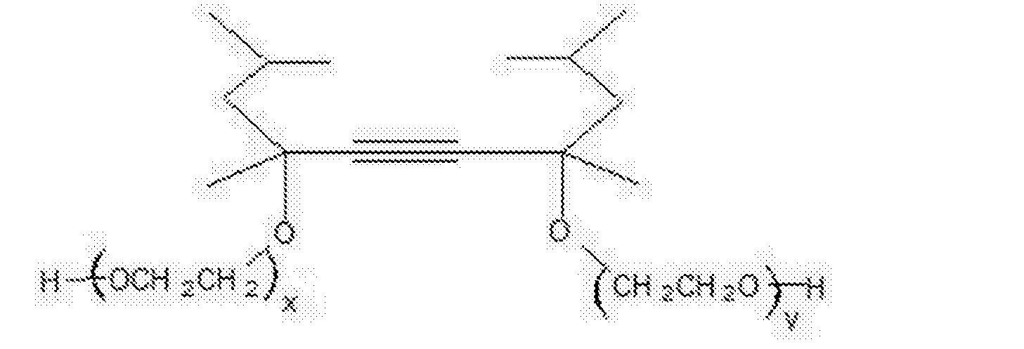 Figure CN108047805AD00042