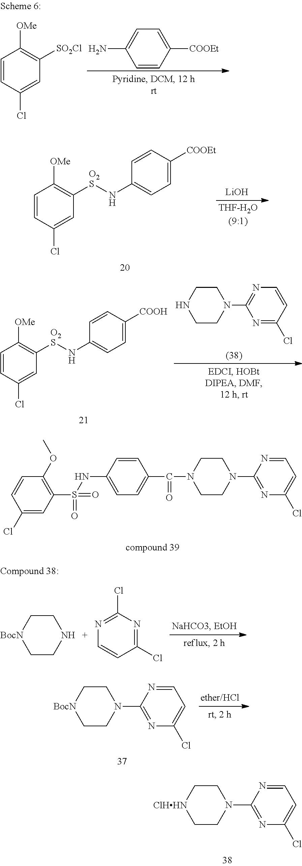 Figure US08785450-20140722-C00049