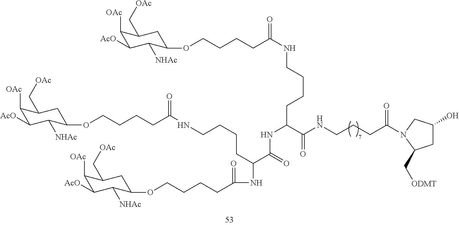 Figure US09943604-20180417-C00118