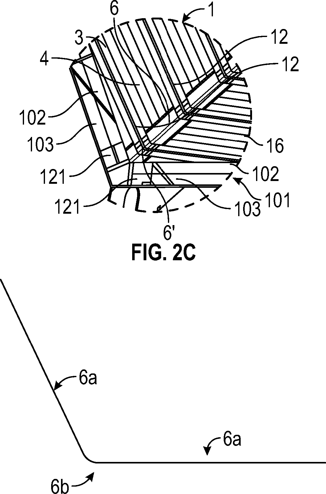 Figure GB2554862A_D0006