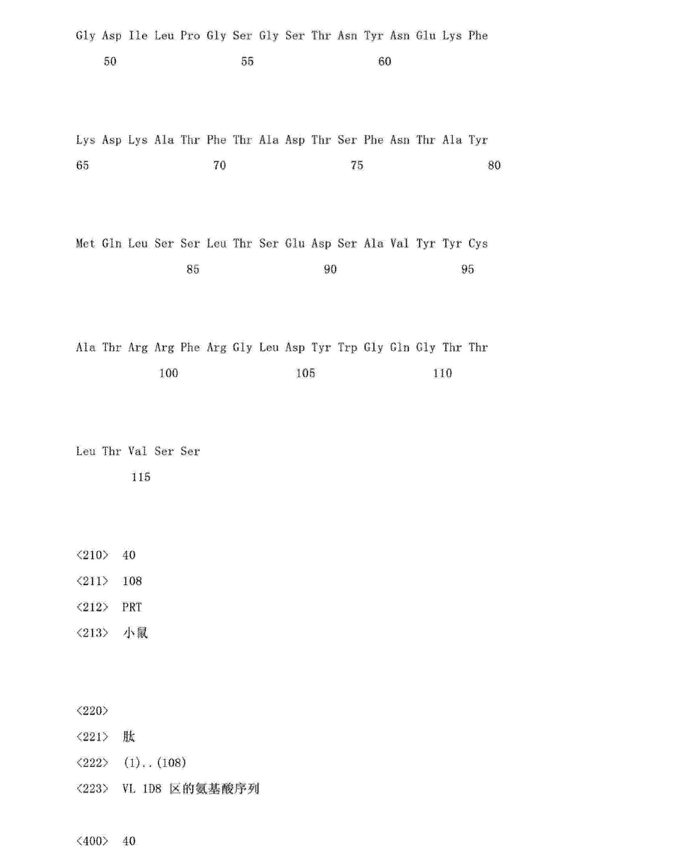 Figure CN103145838AD01361
