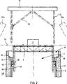 De102010006992a1 Lagerraum Google Patents