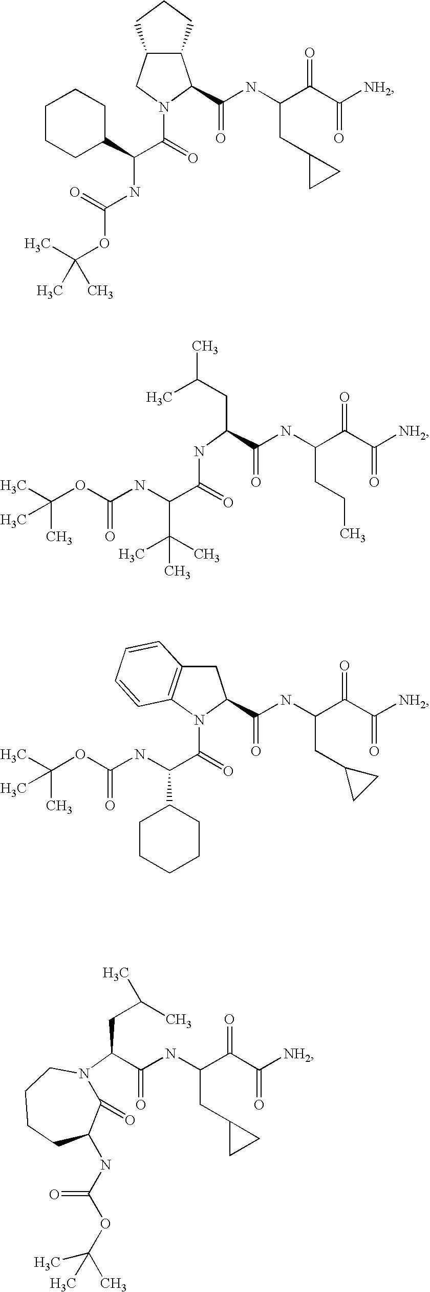 Figure US20060276404A1-20061207-C00245