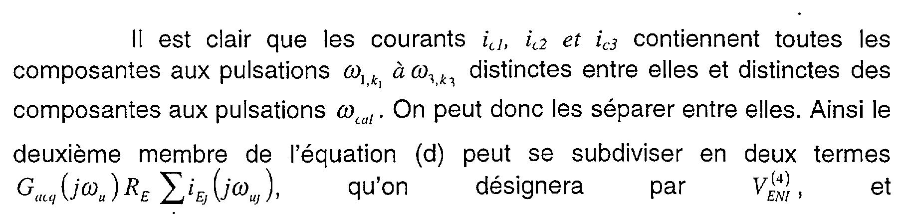 Figure img00150003