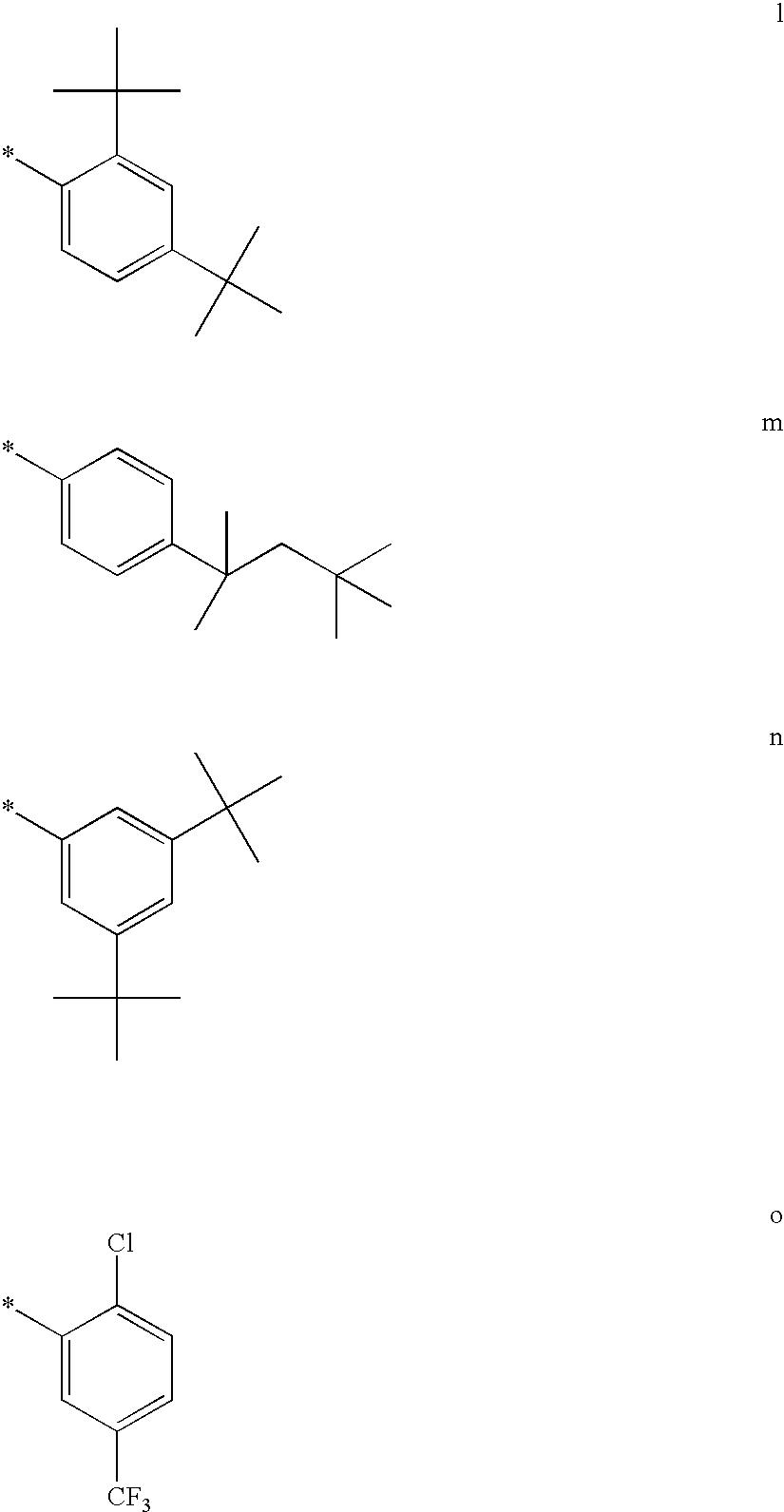 Figure US07160380-20070109-C00019