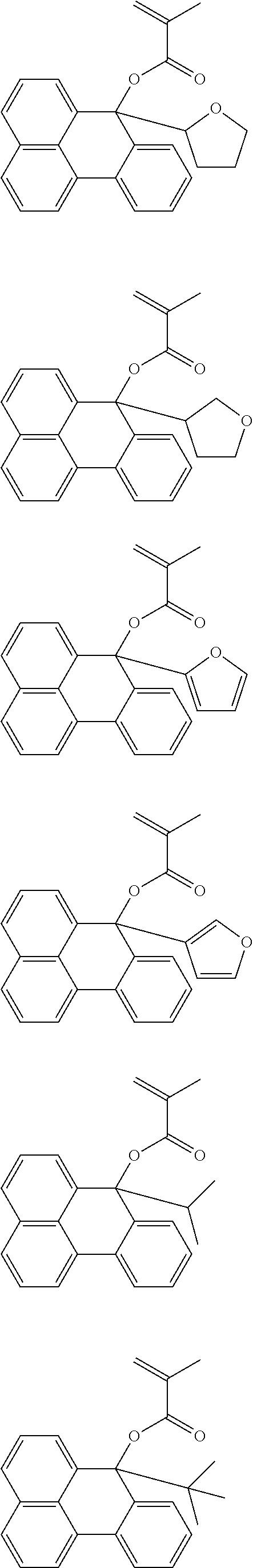 Figure US09040223-20150526-C00111