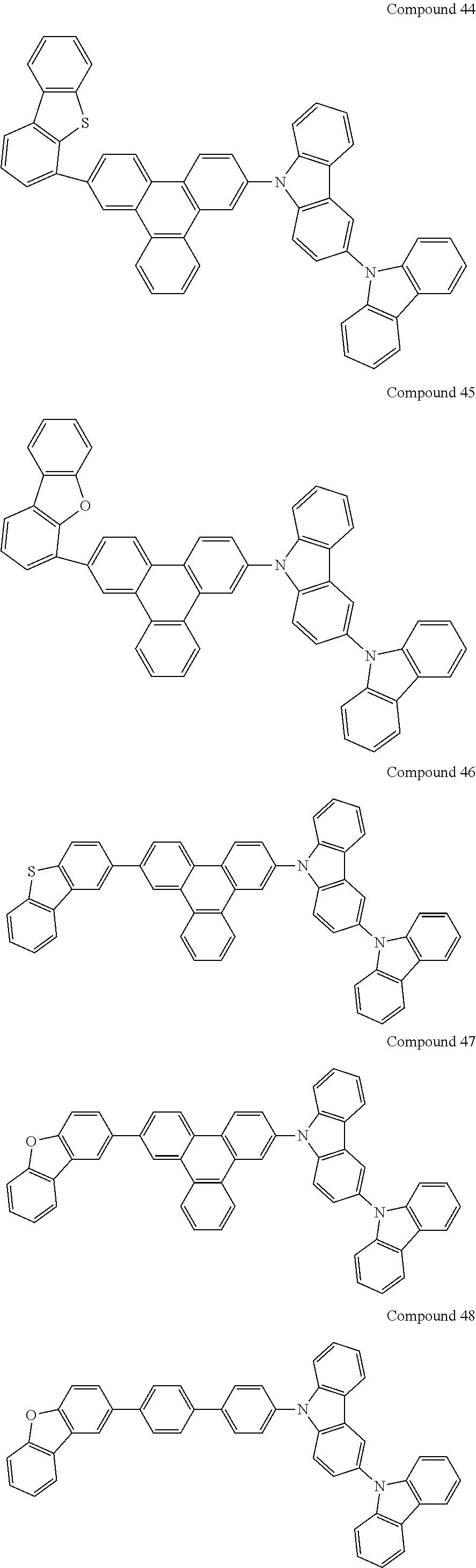 Figure US08932734-20150113-C00024