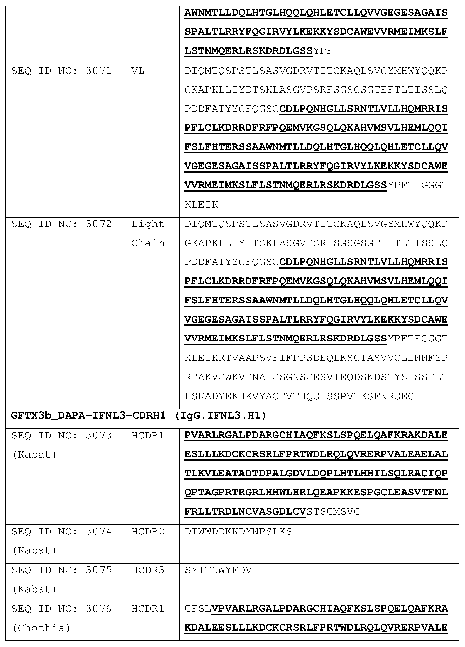 Figure imgf000459_0001