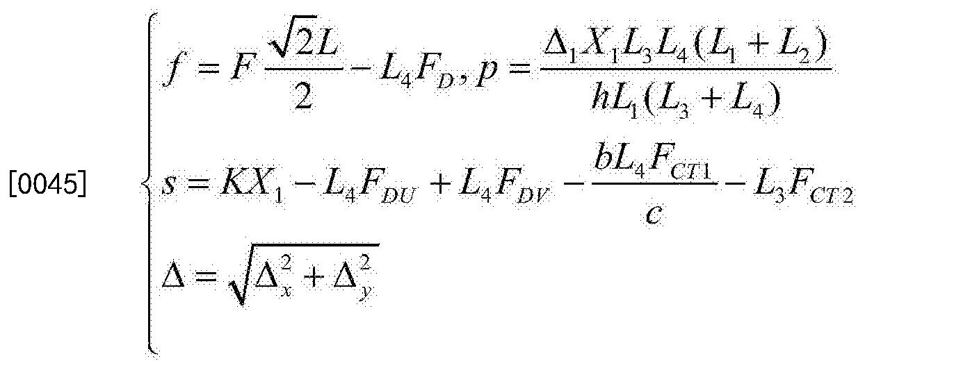 Figure CN106379824AD00052
