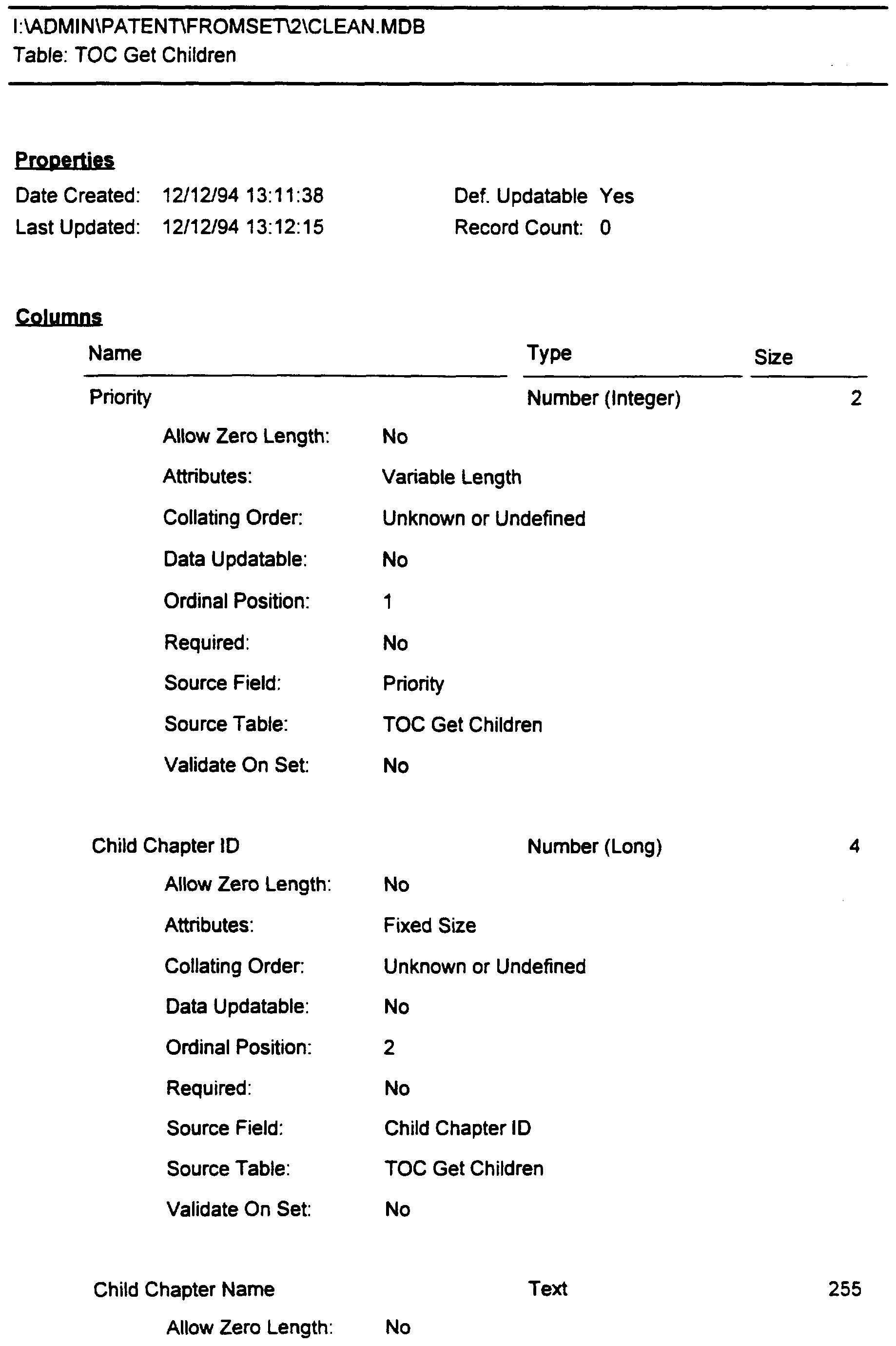 Figure imgf000433_0001