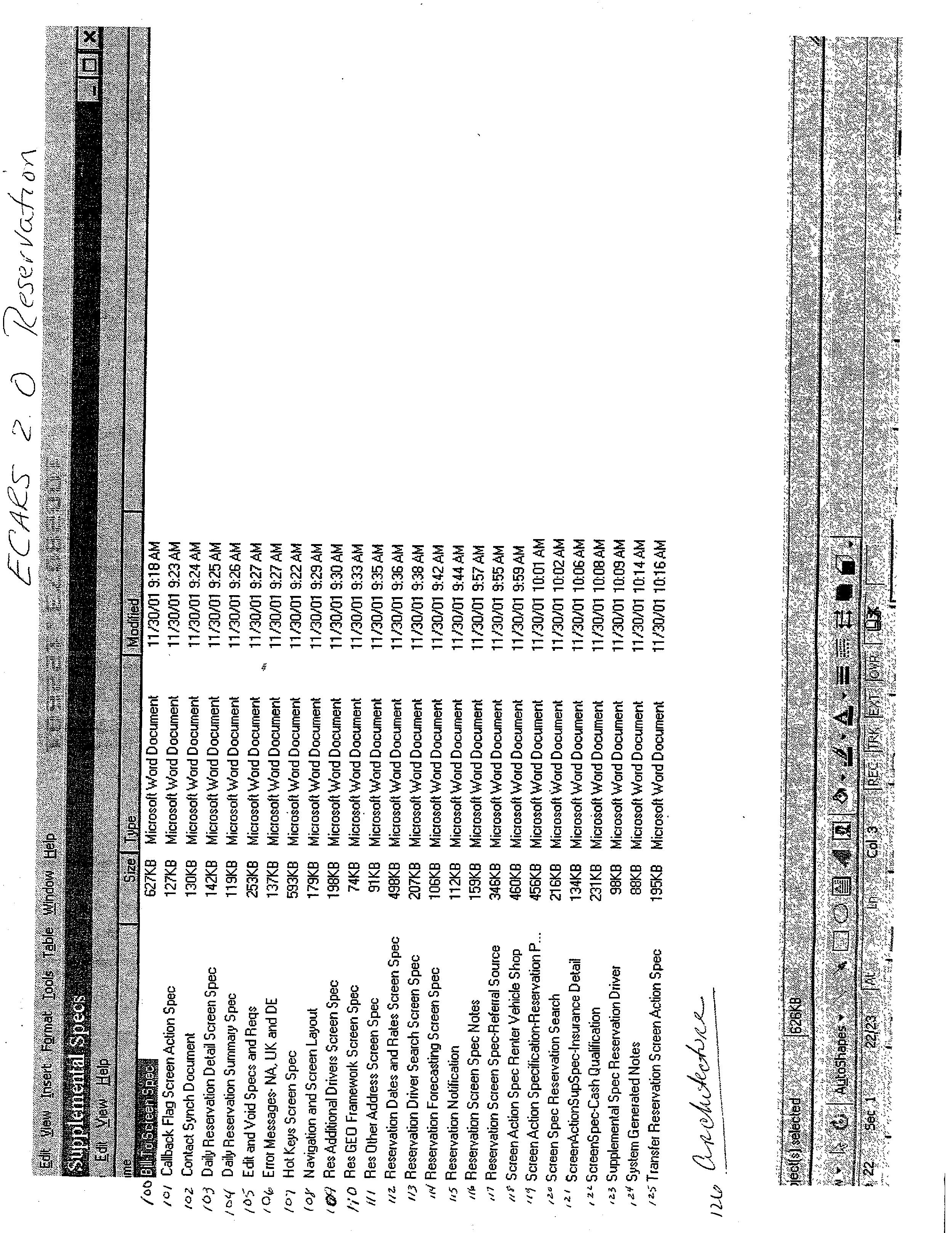 Figure US20030125992A1-20030703-P00044