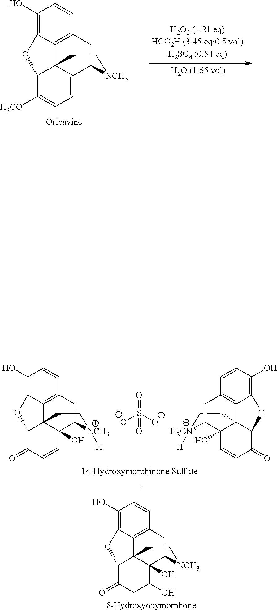 Figure US09938285-20180410-C00046