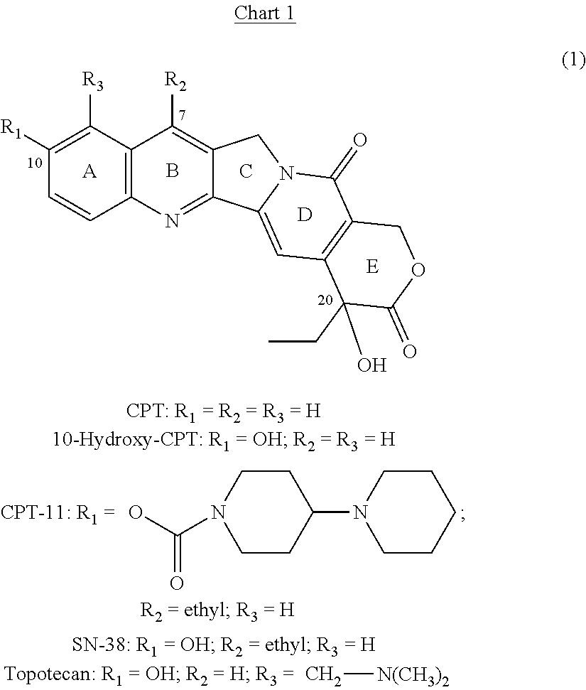 Figure US09226973-20160105-C00001