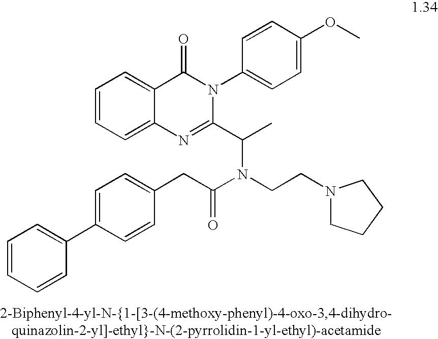 Figure US06794379-20040921-C00049