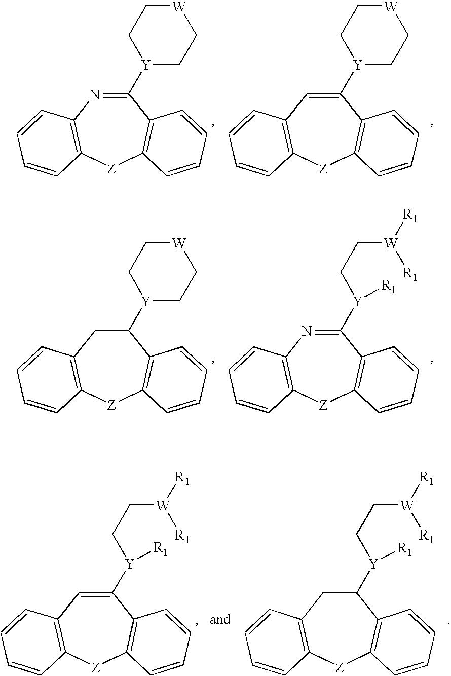 Figure US20060252744A1-20061109-C00005