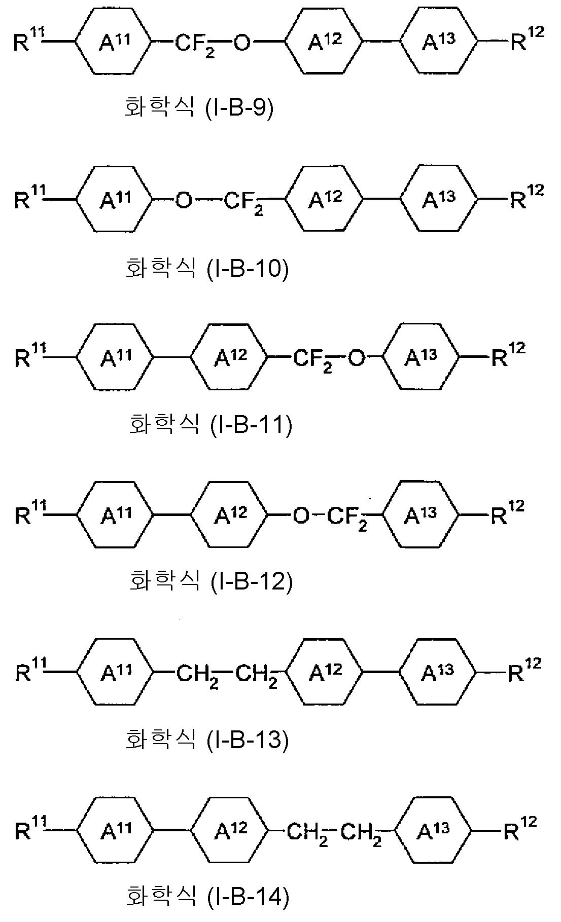 Figure 112017121720117-pct00149