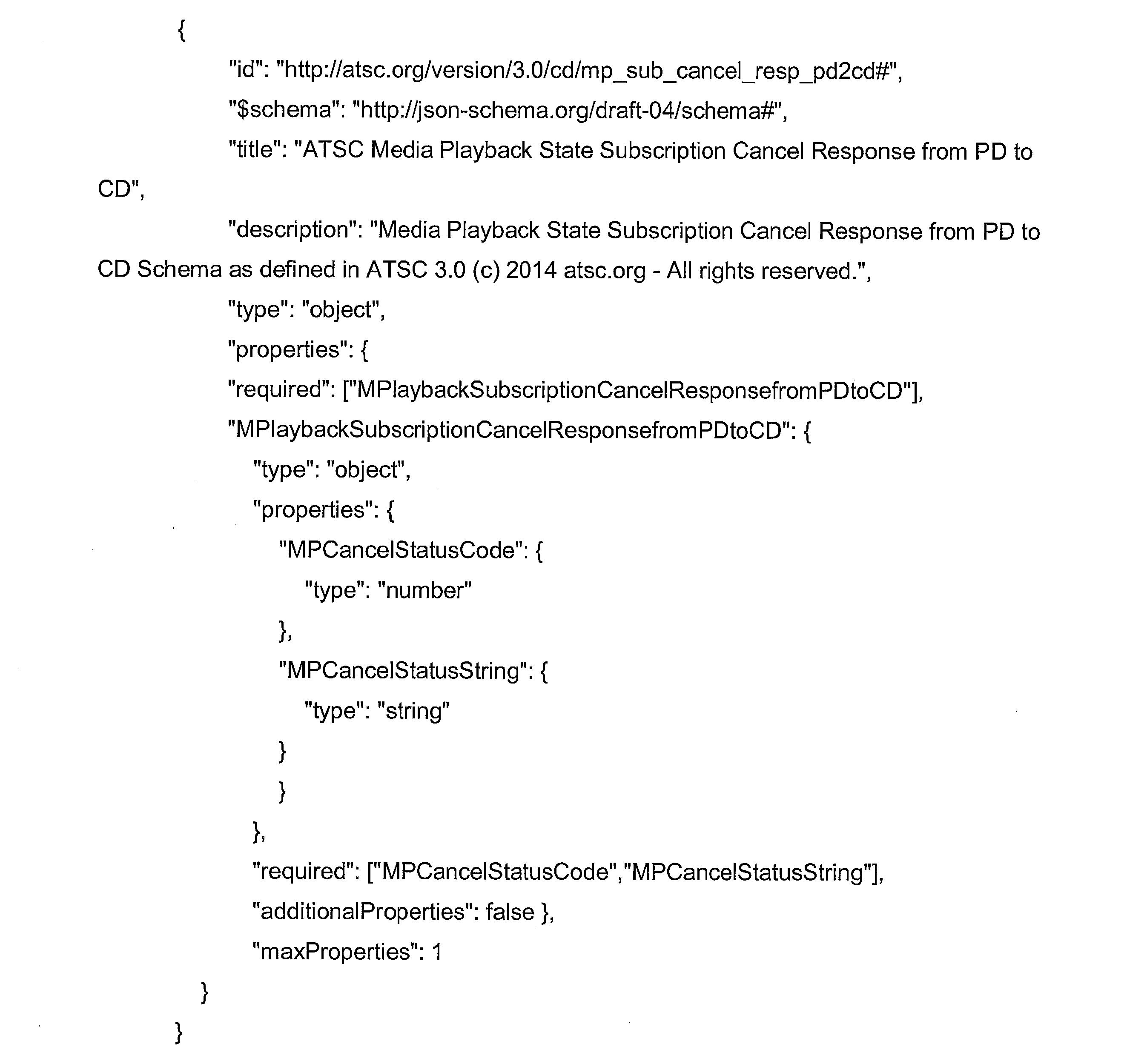 Figure JPOXMLDOC01-appb-I000074