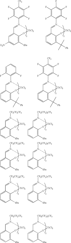 Figure US06838540-20050104-C00021
